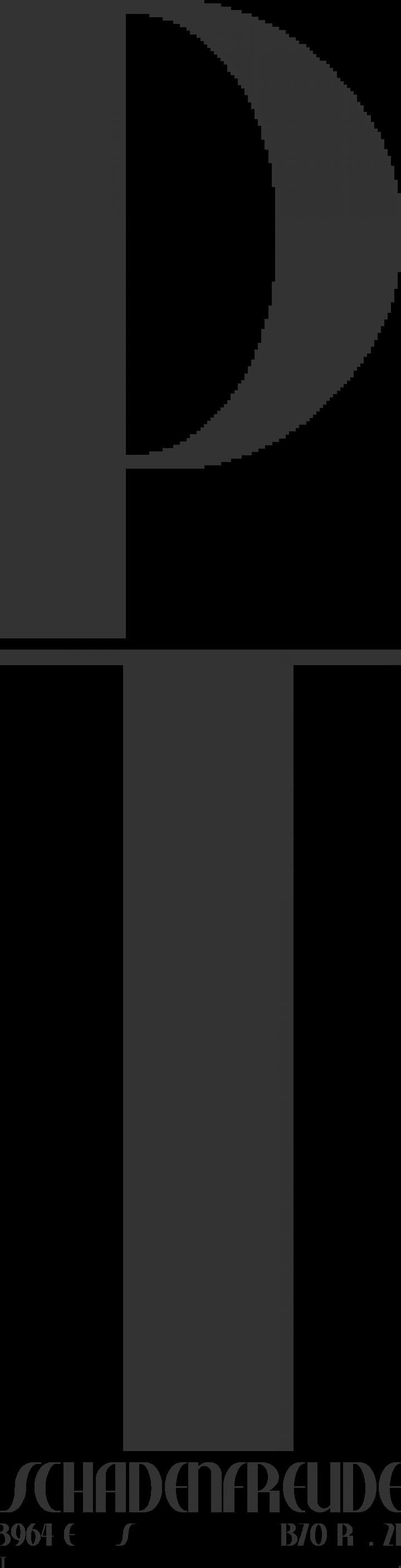 Studebaker Font Phrases
