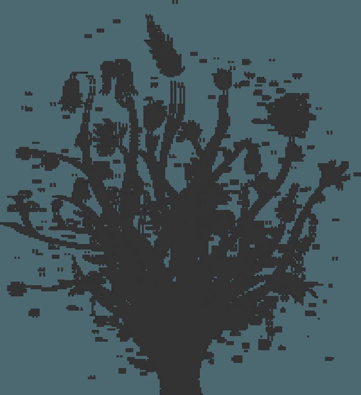 aierbazzi font family by roberto cecchi - Decorative Fonts