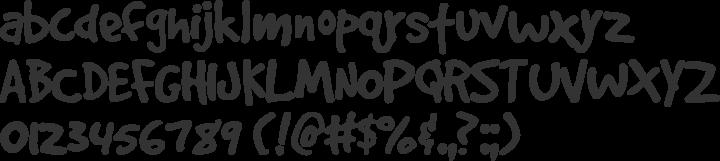 Rotis serif font free